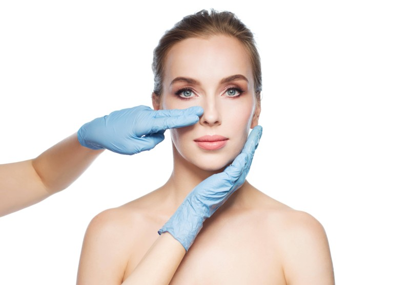 Best Miami rhinoplasty surgeon